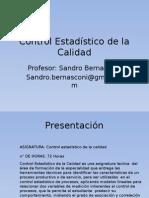 Control estadistico Diurno clase 1.pptx
