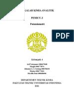 70357997-makalah-potensiometri-1.docx