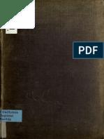 Phillips-Elements of Syriac Grammar-1837.pdf