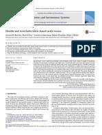Flexible and stretchable fabric-based tactile sensor.pdf