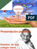 Sesión_de_Clases_No_1.pptx