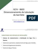 18.03_8603_aula_barrilete.pdf