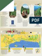 depliant-sentier-viticole-2015.pdf