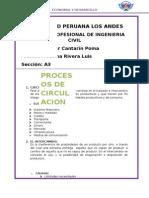 PROCESO-DE-CIRCULACION.docx