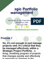 StrategicPortfolioMgmtv5.pdf