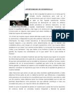 617 T_tarde_titulo (Torrejón Diaz, Mercedes)...