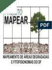 Projeto Mapear DF