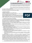 Ut1 Las Organizaciones Empresariales (1)