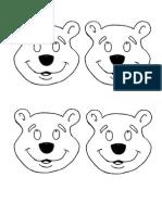 Ursule t