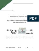 Manual_de_instalacao_e_utilizacao_involar_mac250a_en.pdf