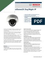 NDN-498FlexiDom DataSheet EnUS T7063239947