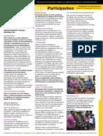 Partisipashon Pro Bista WEEK 39.pdf