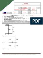 Prova 1 Eletric 270315
