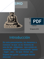 Budismo sebas.pptx