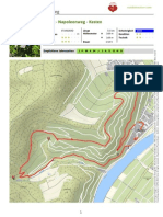 ferienland-wanderweg-napoleonweg-kesten-standard-de  1