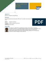 Business Configuration Sets.pdf