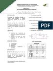 Informe1 Electronica