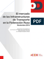 Rusia Infraestructuras2014icex (IMPORTANTE)