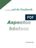 Aspectos Basicos de Neobook