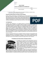 Guía de Trabajo Totalitarismos.doc