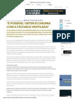 Entrevista_ Luiz Carlos Chichierchio - Arcoweb.pdf