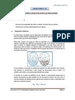 2. Propiedades Coligativas 2015-III