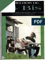 Songbook 14 Bis