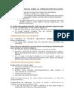 Aspectos Generales Sobre La Contratación en El Perú