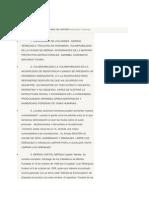 Vulnerabilidad de La Ciudad de MéridaPresentation Transcript
