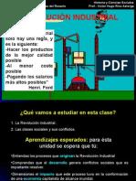 clase1revolucionindustrialarreglado-110323161143-phpapp02