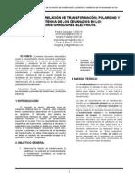 informe lab 1.doc