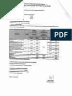 costo 2012 arcgis