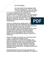 DAMPAK DINGIN PENYELAMAN.doc