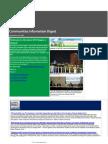 EPA Region 7 Communities Information Digest - Sept 18, 2015