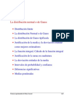 09_La_distribucion_normal_o_de_Gauss.pdf