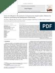 Ortiz et al 2009 NO.pdf