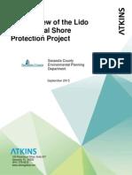Lido SPP Peer Review DRAFT 09212015