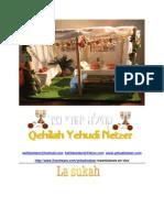 Sukot 6015 14 de Etaním 27 Sep 2015.pdf