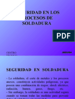 Seguridad E. Quiroz