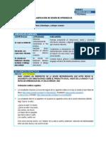 COM - U5 - 5to Grado - Sesion 07.doc