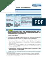 COM - U5 - 5to Grado - Sesion 08.doc