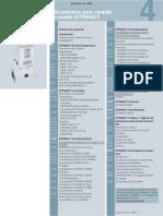 FLUJOMERTRO-fi01_sitrans_f_2009_caudal.pdf