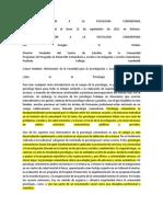 NA INTRODUCCIÓN A LA PSICOLOGÍA COMUNITARIA.pdf