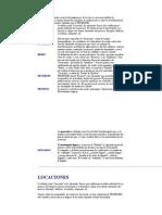 1.-Manual de Promodel R