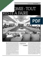 8-7033-bcbfcee9.pdf