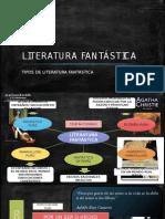 LITERATURA FANTASTICA.pptx