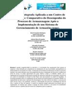 1351497.pdf