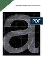 INTRODUCCION Y CONCEPTOS BASICOS (1).pdf