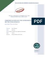 CERTF. TICS.pdf