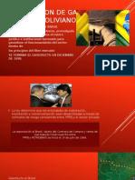 expo de comercializacion.pptx